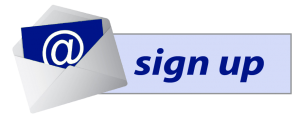 newsletter_signupbutton_off