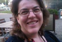 Barbara Ellem